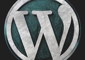 wordpress-1810453__340