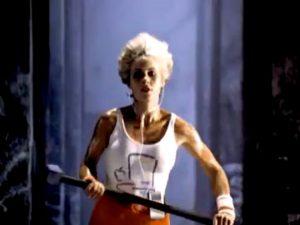 kadr z filmu 1984